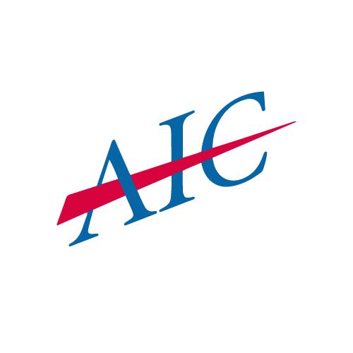Agency Insurance Company (AIC)