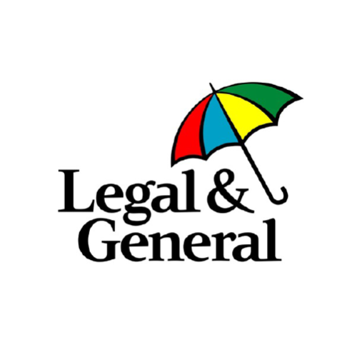 Legal and General America