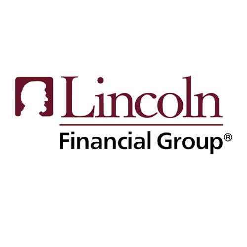 Lincoln Financial Distributors