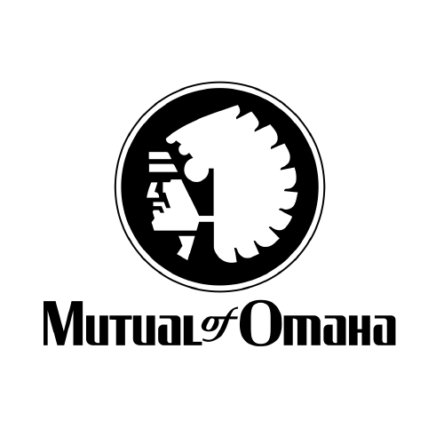 United of Omaha Life Insurance Company