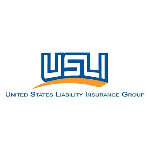 United States Liability Insurance Group (USLI)