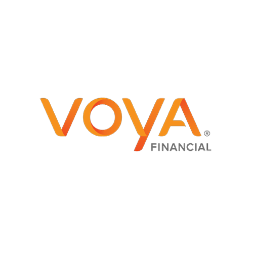 Voya Financial