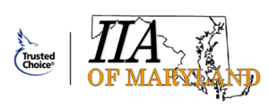 Trusted Choice of Maryland