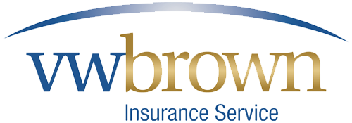 VW Brown Insurance Service