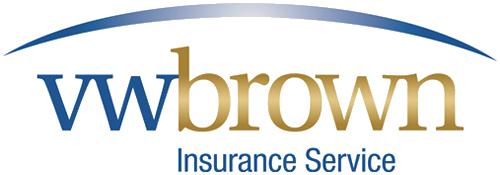 VW Brown Insurance Service