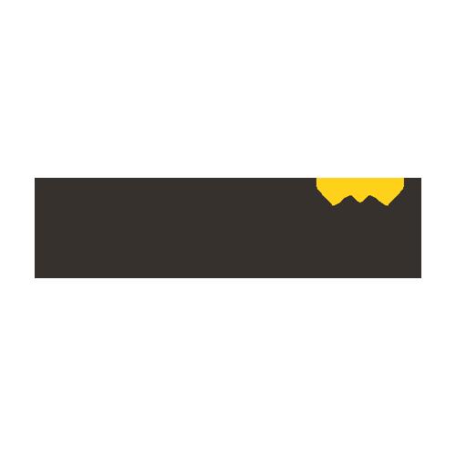 Selective
